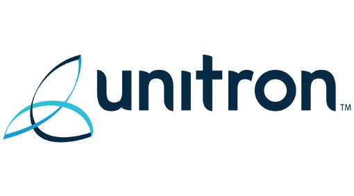 Unitron | Hearing Aid Center