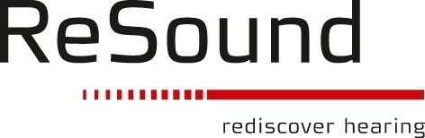 ReSound | Hearing Aid Center